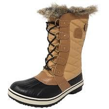 sorel womens boots canada sorel s tofino ii curry fawn mid calf canvas boot 9m