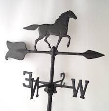 Design For Antique Weathervanes Ideas Antique Vintage Weathervane Value All About Home Design