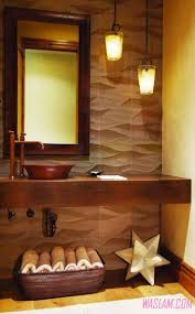 bathroom ceramic wall tile ideas bathroom tile u0026 backsplash bathroom ceramic tile an artistic