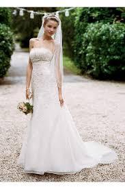 jewel tiered tulle beaded plus size wedding dress david u0027s bridal