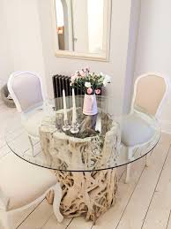 Sustainable Dining Table 18 Best Teak Root Products Images On Pinterest Teak Furniture