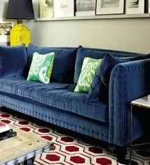 black suede couch u2013 tfreeamarillo com