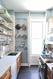 apartment therapy kitchen island apartment therapy kitchen kitchen trends that are here to stay