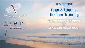 yoga center of cape cod u2013 iqxn
