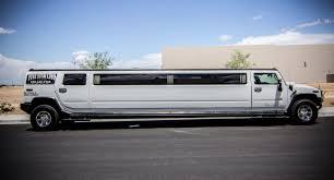 hummer limousine price white stretch hummer limo las vegas