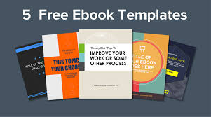 ebook template powerpoint 2 ebook templates for powerpoint free