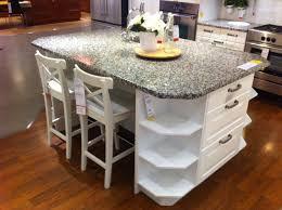 48 kitchen island kitchen islands amish custom furniture for regarding 24 x 48