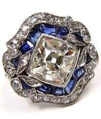 400 best sapphires images on pinterest ancient jewelry antique