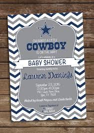 football baby shower best 25 football baby shower invitations ideas on