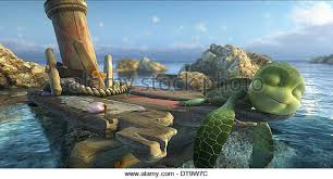 turtles pictures stock photos u0026 turtles pictures stock images alamy