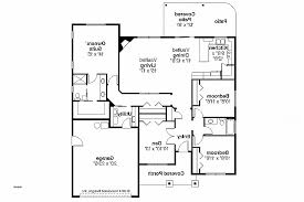 foundation floor plan slab foundation floor plans new small slab house plans home deco