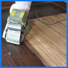 Hardwood Floor Refinishing Products Hardwood Flooring Products Cape May County Nj