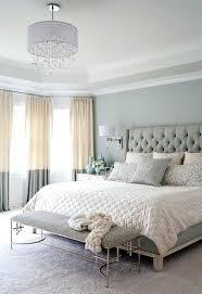 deco chambre parme chambre adulte parme chambre adulte parme peinture chambre