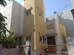 independent houses for sale in hill drive bhavnagar buy