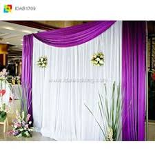 Mandaps For Sale Rkdecoration Indian Wedding Mandaps With Colorful Drapery For Sale