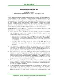 graphic design freelance contract template with freelance pr