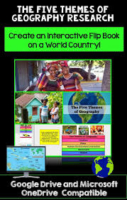 14311 best crosscurricular literacy 4 12 images on pinterest