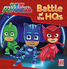 pj masks hero dvd 2017 amazon uk dvd u0026 blu ray