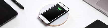 what is wireless charging how does it work what do i need