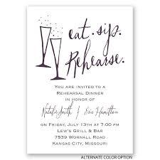 dinner invitation email template eliolera com