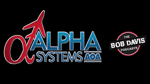 resources alpha systems aoa