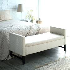 luxury bedroom benches bed bench with storage furniture end of bed storage bench luxury