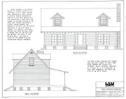 blueprints house cottage blueprints house plans 600 square or less
