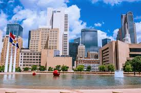 Dallas Neighborhood Map by Guide To Downtown Dallas Places To Live Things To Do And