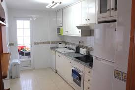 apartment in mil palmeras for sale 3 bedrooms 175 000 u20ac