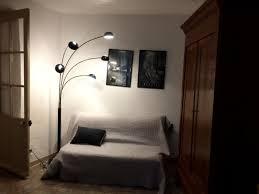 location chambre avignon location appartement 2 pièce s à avignon 31 m avec 1 chambre à