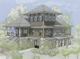 Coastal Cottage Plans by 144 Best Beach Cottage Plans Images On Pinterest Homes