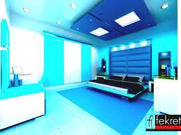 interior curtain wall design home ideas idolza