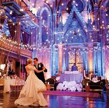 cinderella themed wedding ideas advice cinderella wedding reception and disney weddings