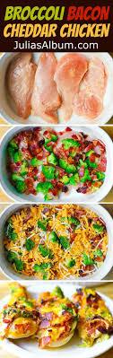 diabetic menus recipes best 25 diabetic recipes ideas on carb free snacks