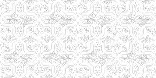 white pattern wallpaper hd www intrawallpaper com wallpaper pattern page 1