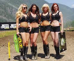 motocross monster energy gear monster energy girls pentax user photo gallery