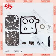 aftermarket lexus parts accessories lexus parts lexus parts suppliers and manufacturers at alibaba com