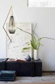 836 best lighting pendant lamp images on pinterest ceiling