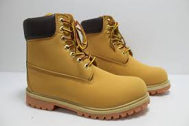 buy timberland boots canada timberland s winter boots clearance outlet canada