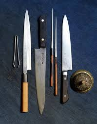 what are kitchen knives made of 91 best knives images on