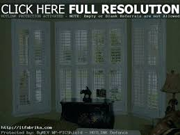 interior window shutters home depot faux wood shutters plantation shutters the home depot home depot