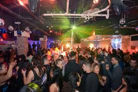 underbar boston nightlife review 10best experts and tourist reviews