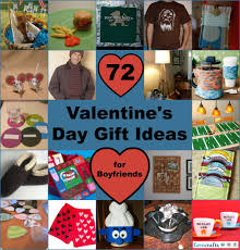 valentines gifts for boyfriend top 15 favorite s arts and crafts and more