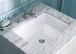 tubs winsome cool bathtub 59 kohler archer vitreous china