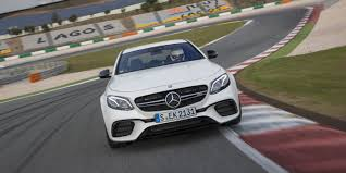 E63 Amg Weight First Drive 2018 Mercedes Amg E63 S 4matic