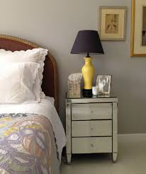 nightstand astonishing lamps for bedroom nightstands