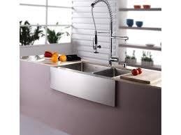 kitchen farmhouse faucet kitchen and 39 copper kitchen faucets