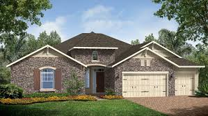 stamford floor plan in arden park calatlantic homes