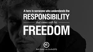 Plato Quotes About Love by 27 Inspirational Bob Dylan Quotes On Freedom Love Via His Lyrics