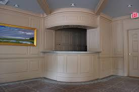 Wainscoting Ideas For Dining Room by Wainscoting Project Ideas For Your Home